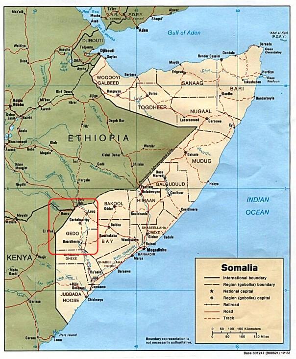 Carte_Somalie_Ogaden.jpg